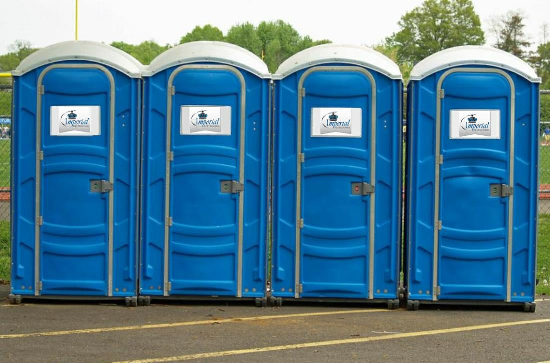 Poughkeepsie Porta Potty Rental Company in Poughkeepsie, New York